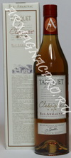 Арманьяк Шато дю Тарике armagnac Chаteau du Tariquet Classique